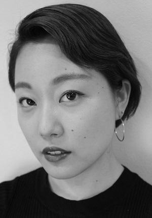 Akemi Fujieda