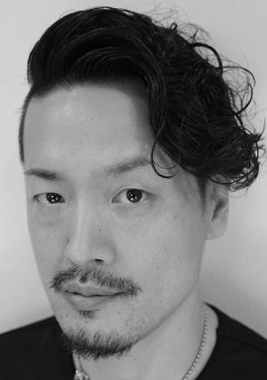 Fushitani Koichiro
