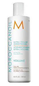 Moroccan volumalize 250ml